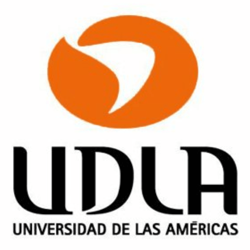Universidad de las Américas Chile