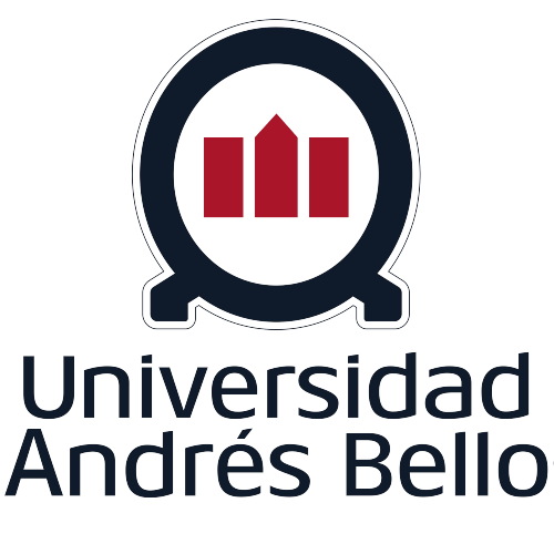 Universidad Nacional Andrés Bello