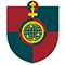 Logo Universidad Mayor Chile